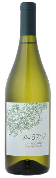 Bin 5757 Chardonnay | VAULT29