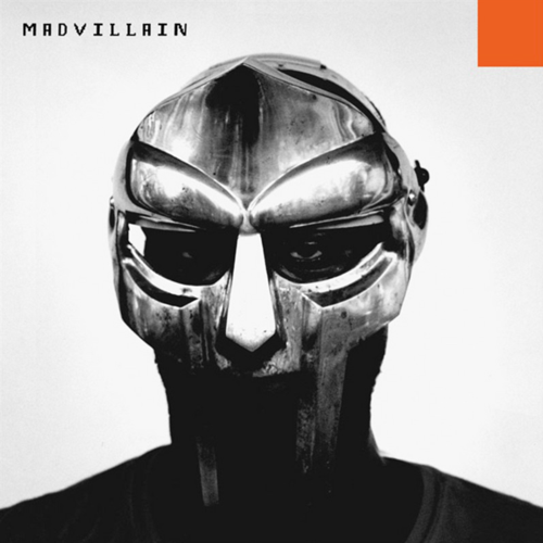 Photo: https://www.stonesthrow.com/store/album/madvillain/madvillainy