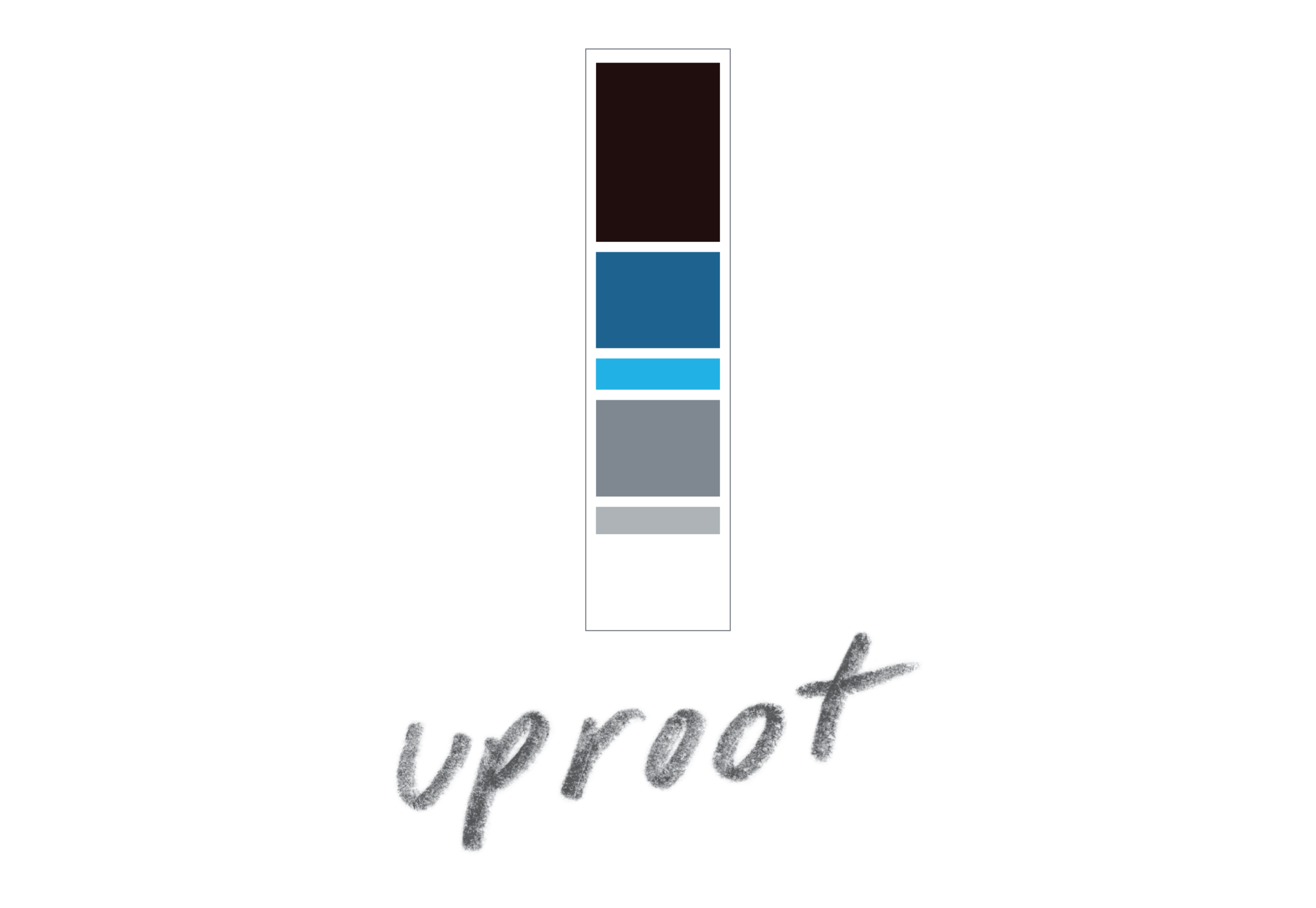 Uproot Wines | VAULT29 | wine