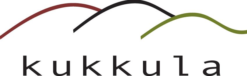 Kukkula Winery | VAULT29