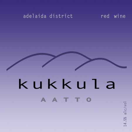 kukkula Wine, AATTO | VAULT29
