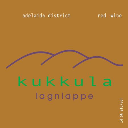 Kukkula Wine, Lagniappe | VAULT29