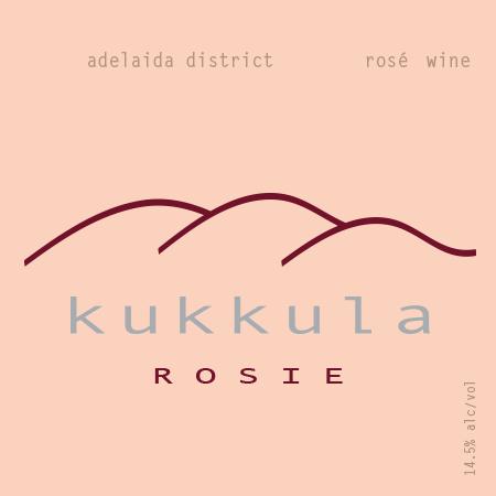 Kukkula Wine, rosie | VAULT29