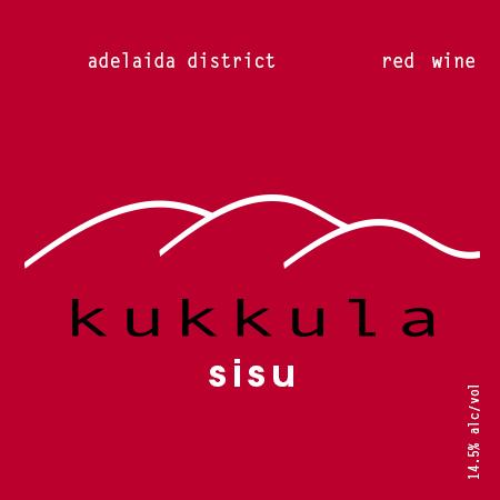 Kukkula Wine, sisu | VAULT29