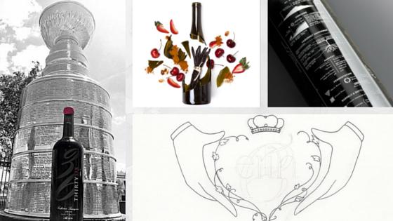 #WineMicMonday on VAULT29