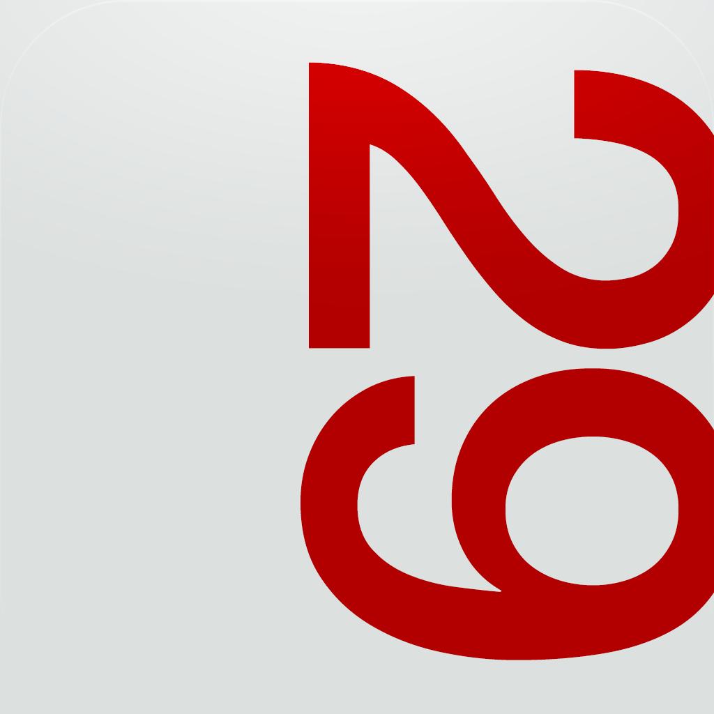 VAULT29 app icon