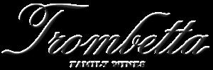 Trombetta Logo.png