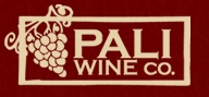 Pali Wine Co | VAULT29
