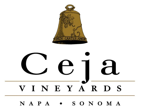 Ceja Vineyards Napa SOnoma | VAULT29 | wine