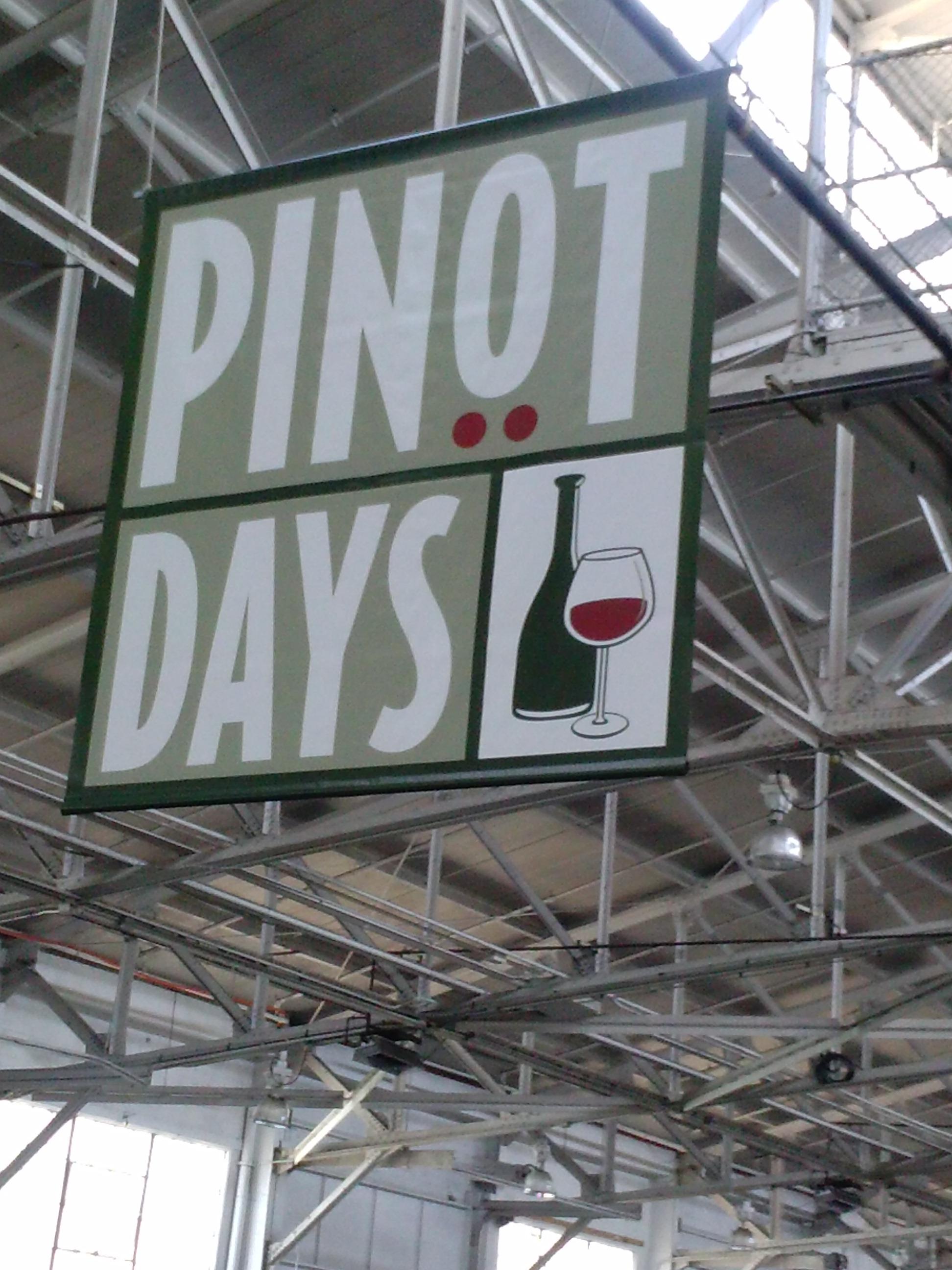 Pinot Days 2013.jpg