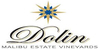 Dolin Estate Malibu Vineyards