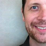 Ben Rose, (fmr) Director of Analytics at Pandora