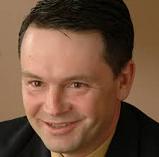 John duHadway, Owner duHadway LLC