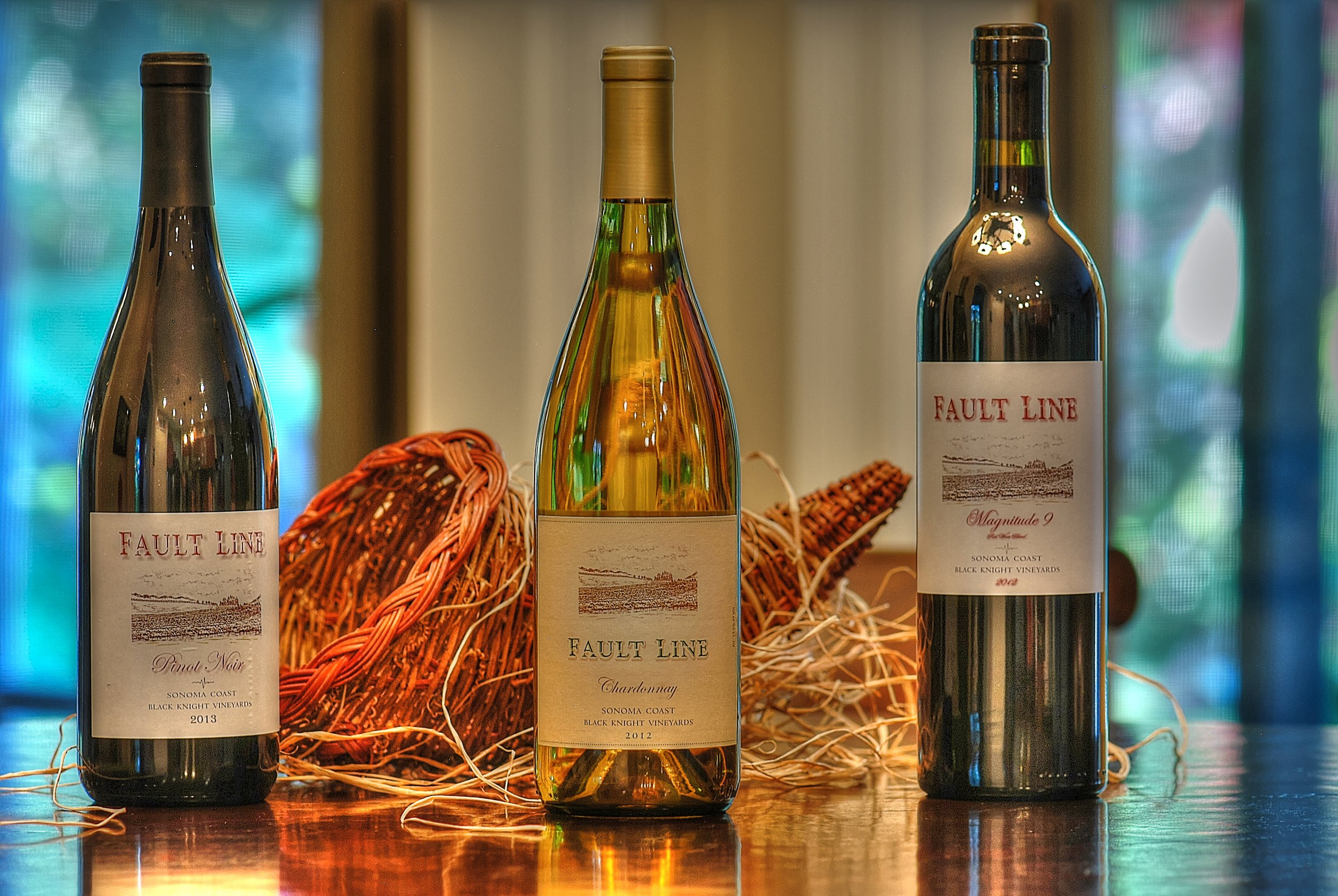 fault line wines.jpg