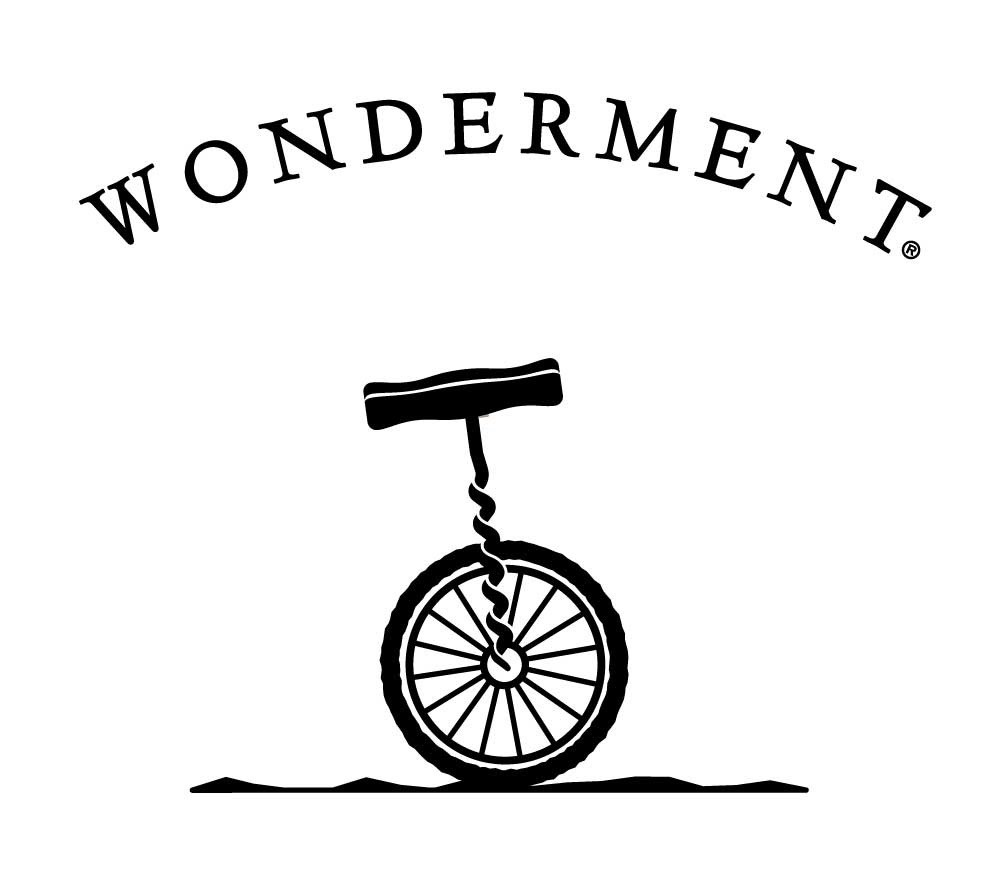 Wonderment Wines on VAULT29