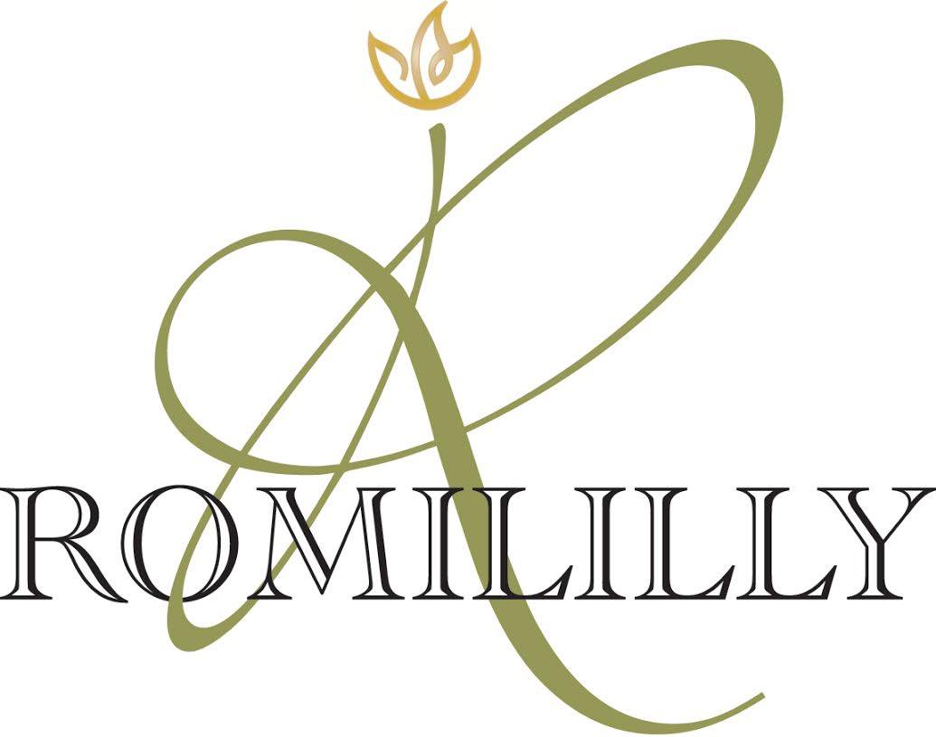Romililly Wines on VAULT29