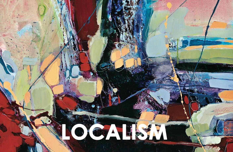 2014 Localism Cabernet Sauvignon | VAULT29