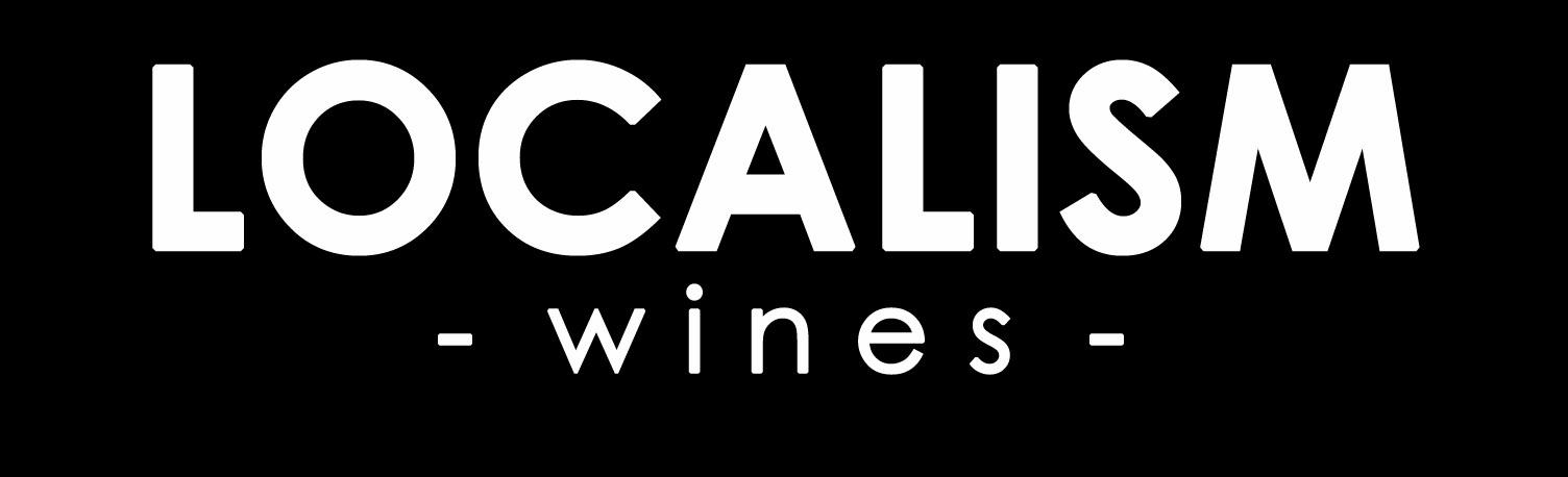 Localism Wine on VAULT29