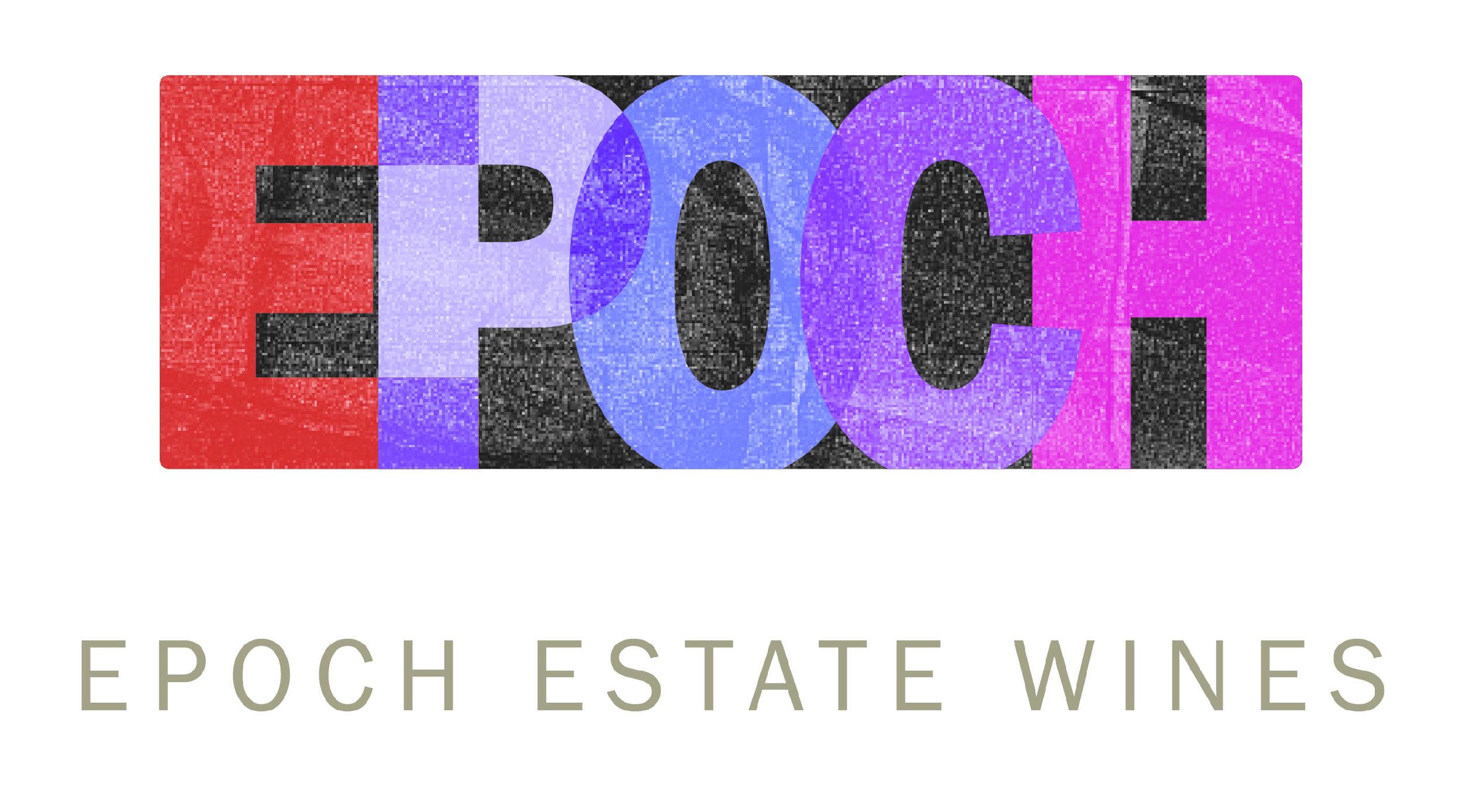 Epoch Estate Wines on VAULT29