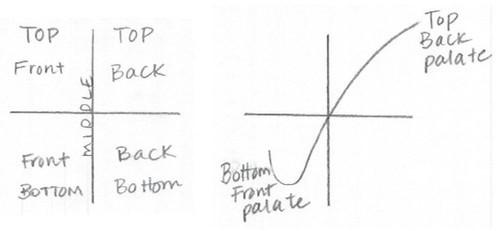 VINPRESSION Quadrant