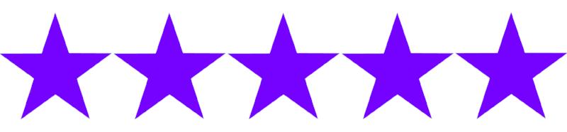 5 star rating_purpletrnsprt.png