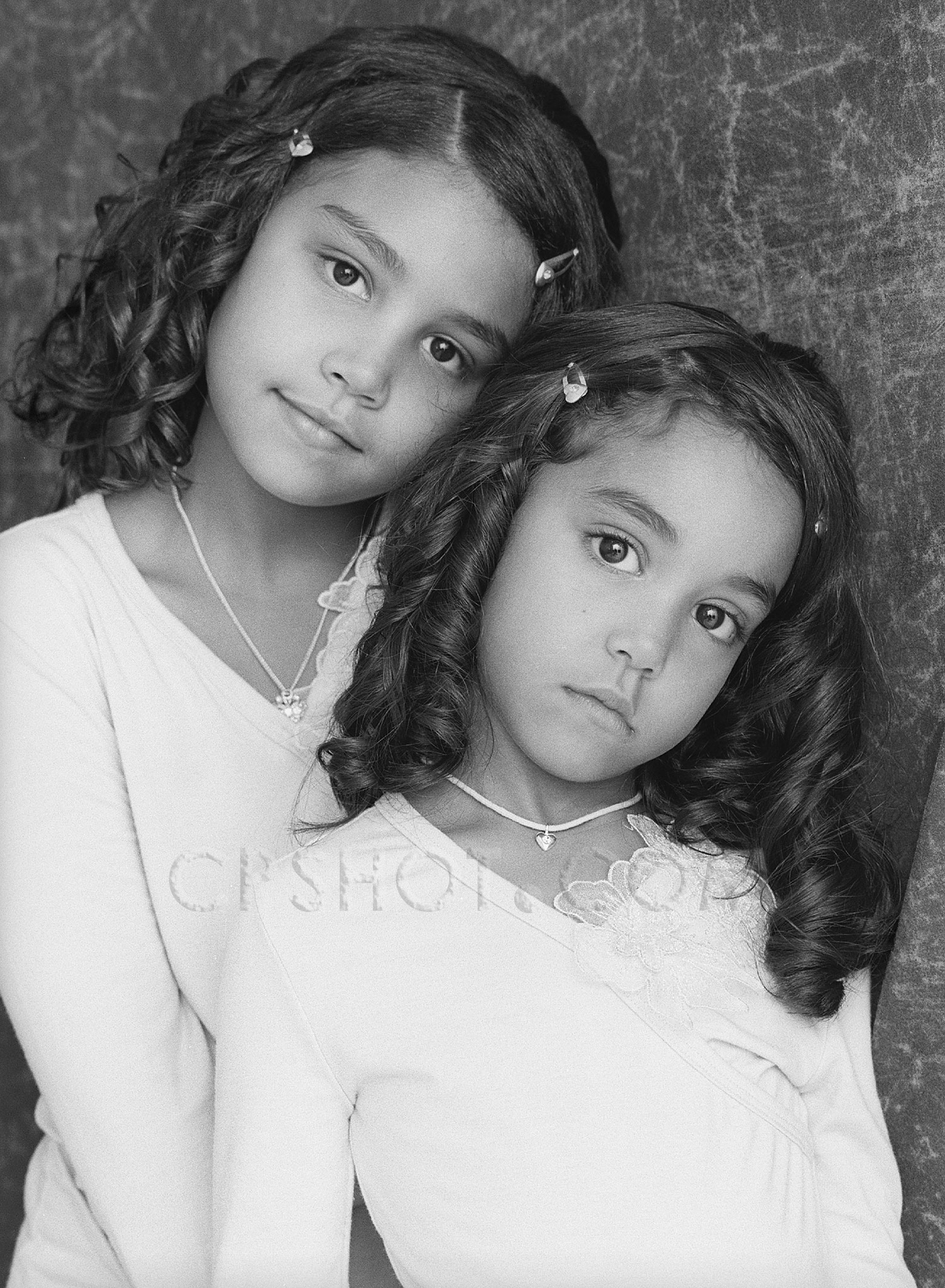 RosarioCarmenfamily-1-27___copyright_CPshot.com.jpg