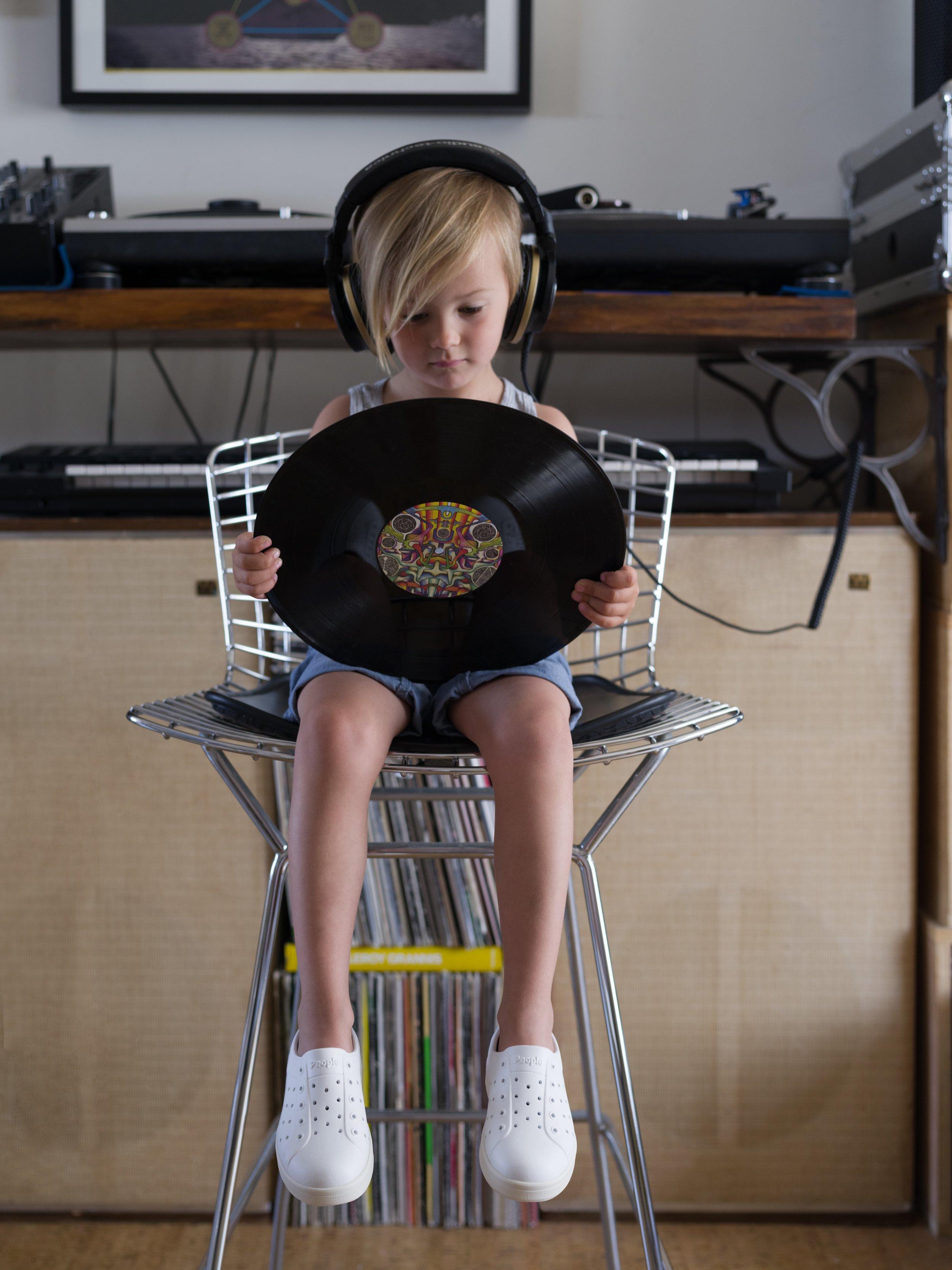 AceKids_VinylRecord.jpg