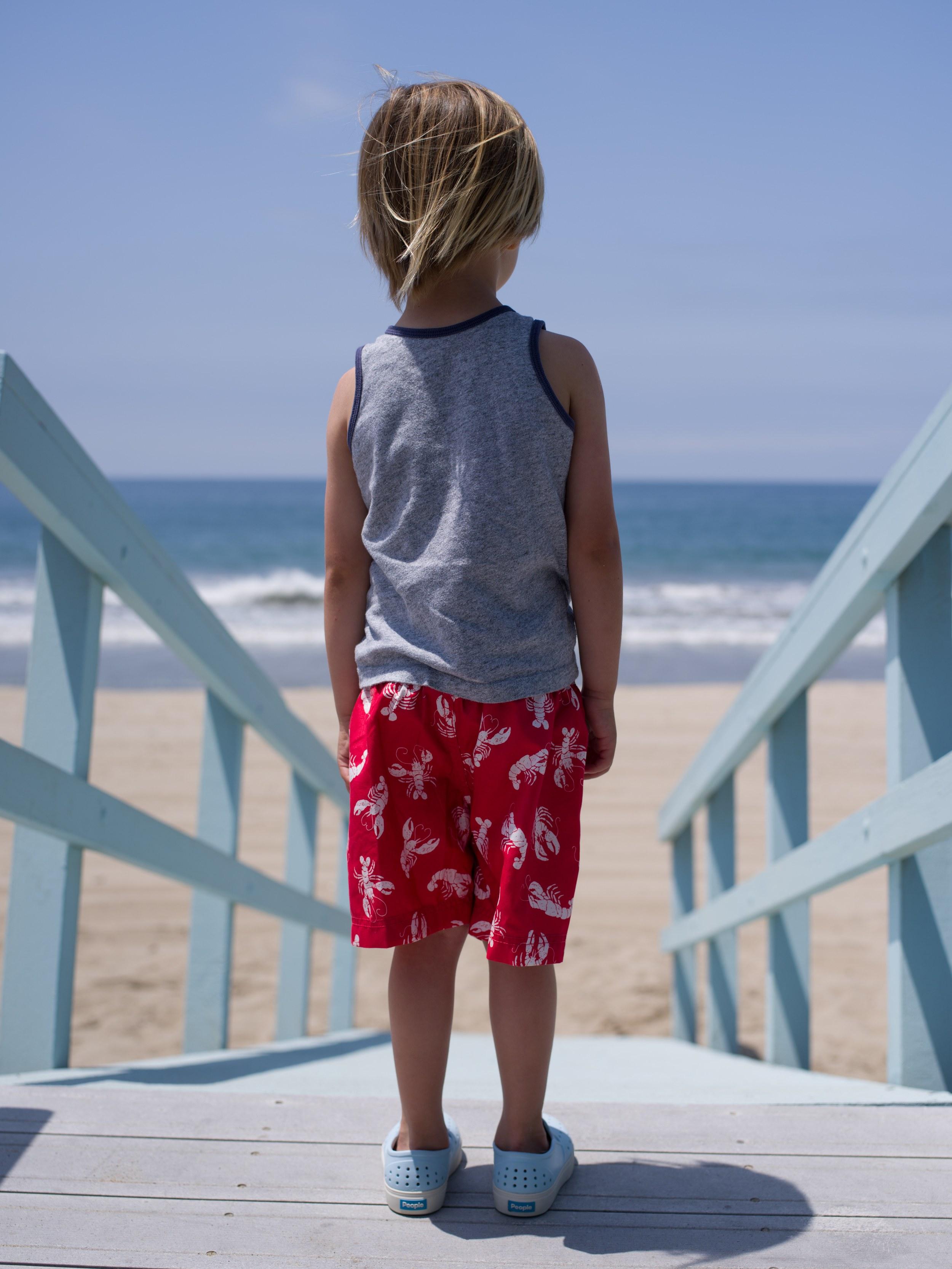SlaterKids_BeachRamp.jpg