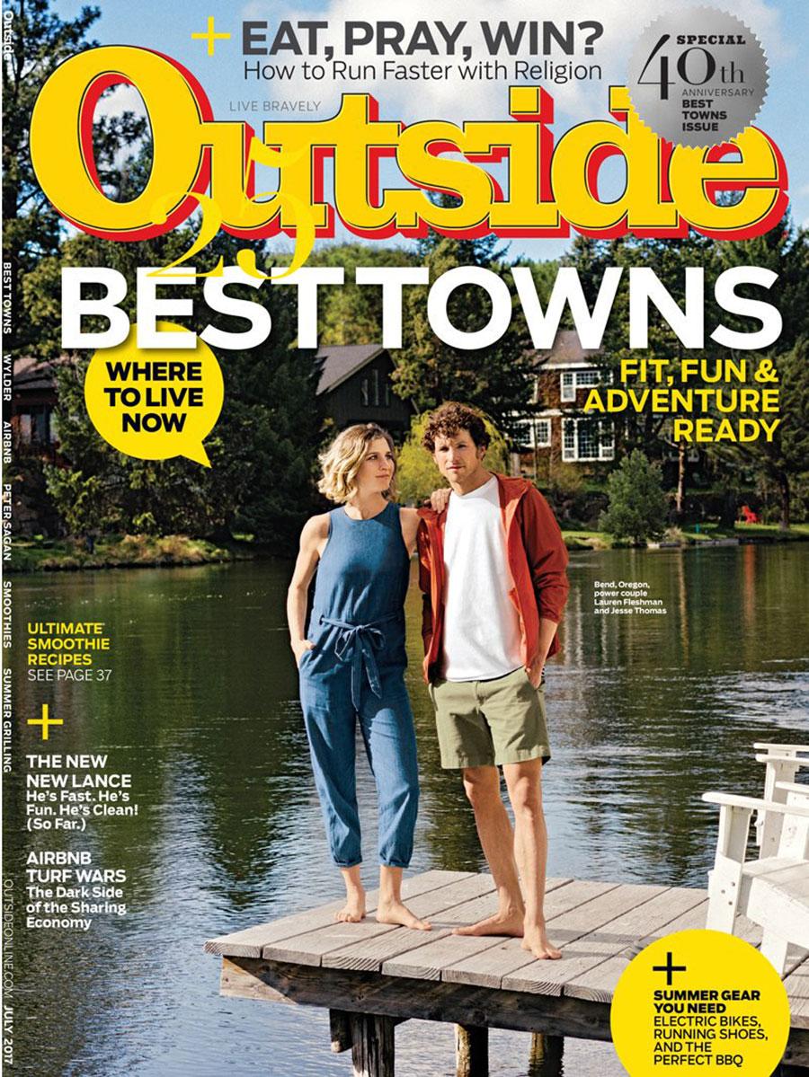 canziani-outside-magazine-2017.jpg
