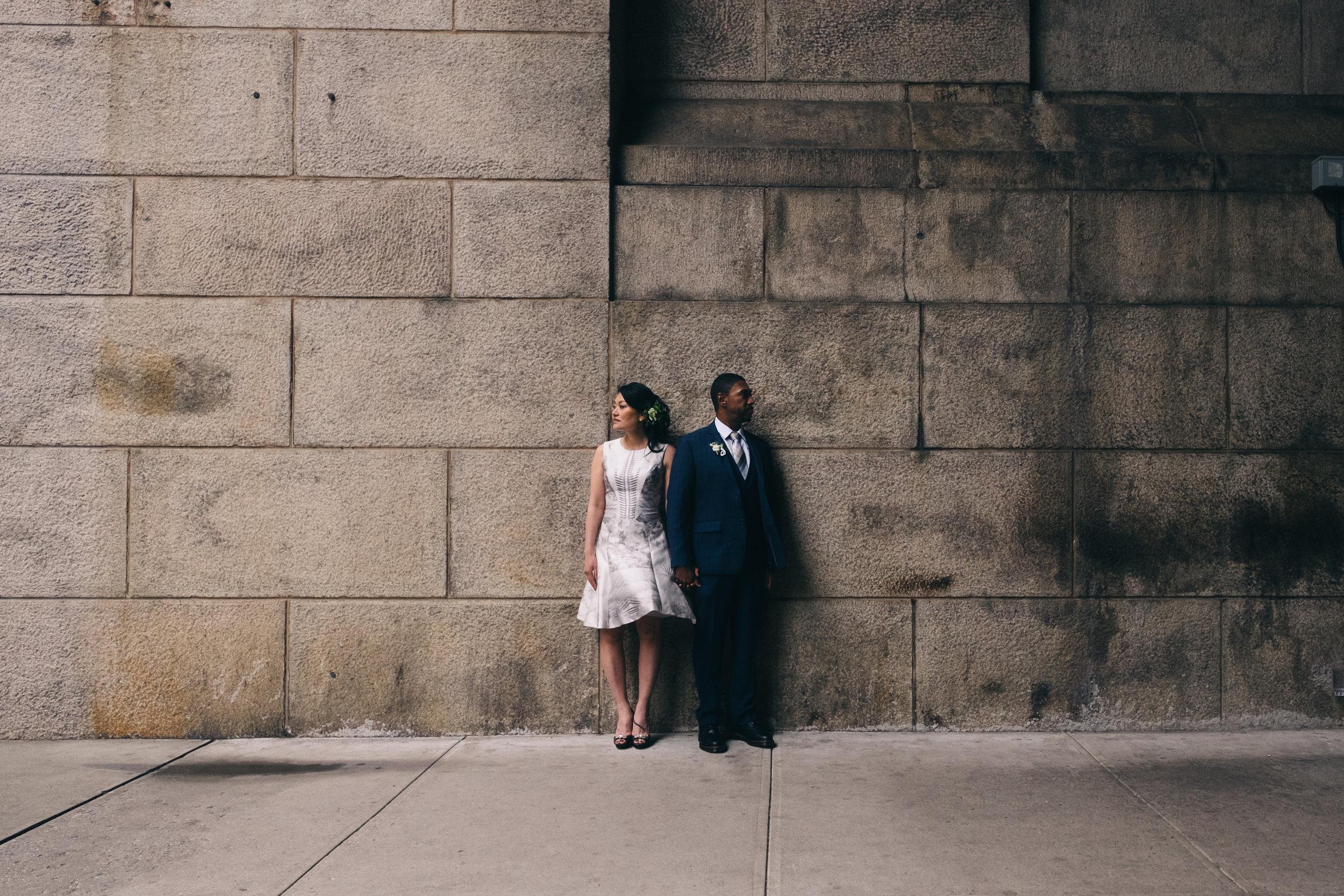 nycweddingphotography.jpg
