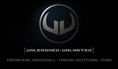 Unleashed-Unlimited Footer