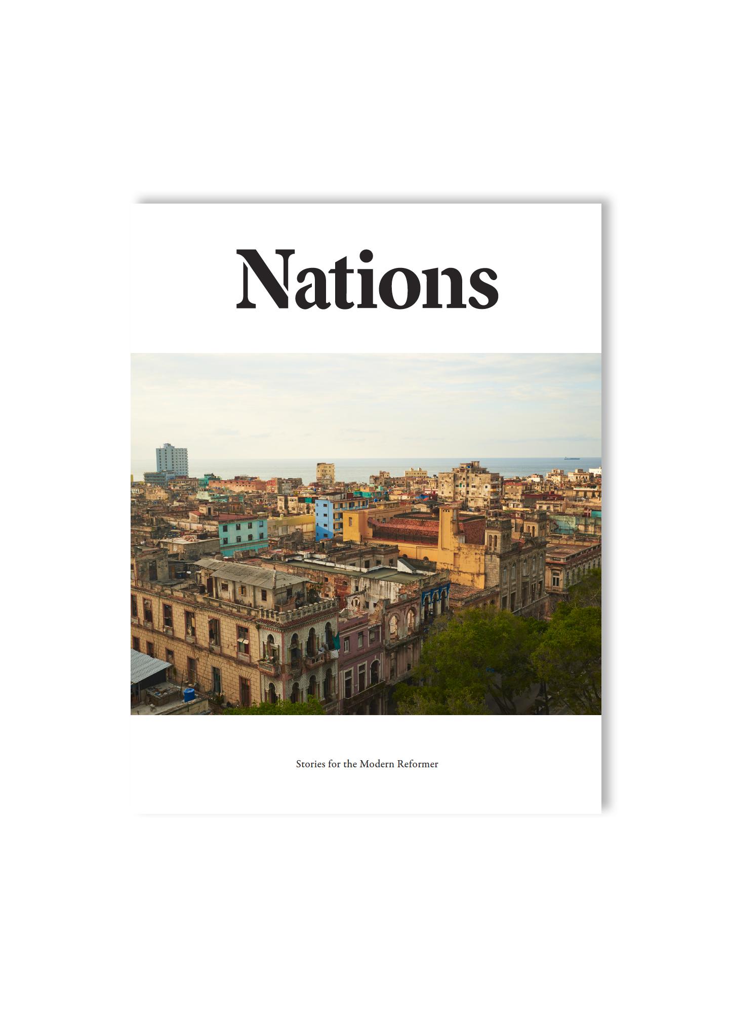 Vol 1 Cover.jpg