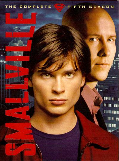 SmallvilleSeason5.jpg