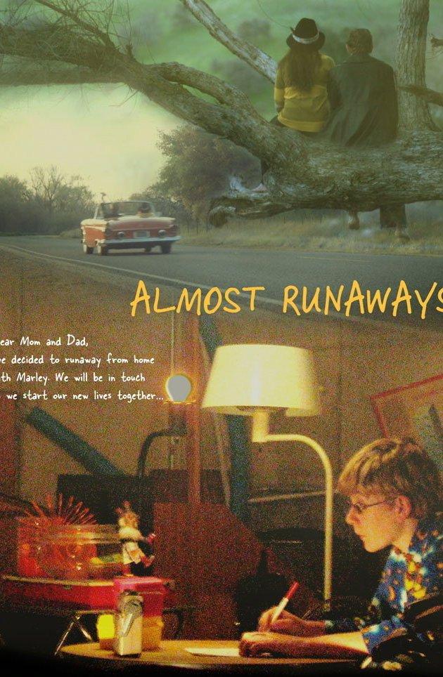 Almost_Runaways_2.jpg