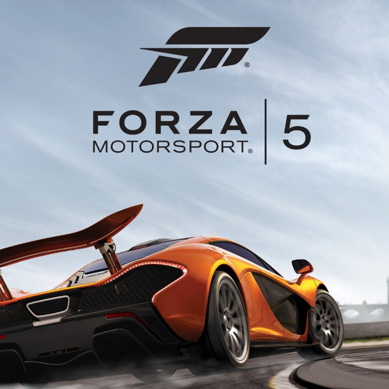 Forza5.png
