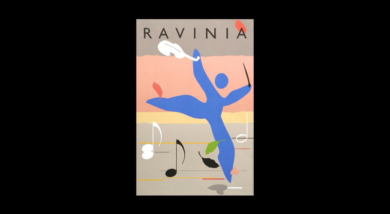 messagegallery-ravinia73.jpg