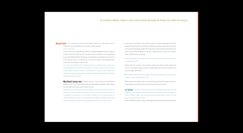 messagegallery-hastert-4.jpg