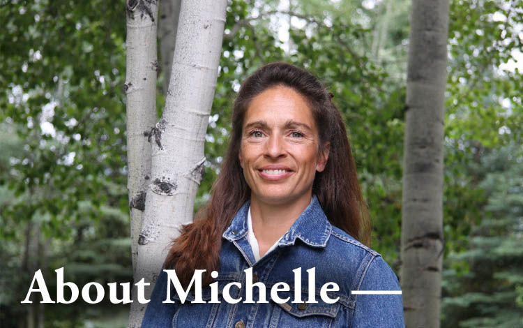 about-michelle.jpg