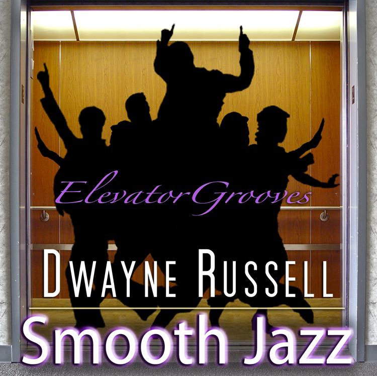 ElevatorGrooves Cover Art