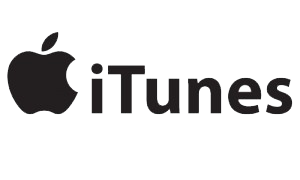 apple-itunes-logo