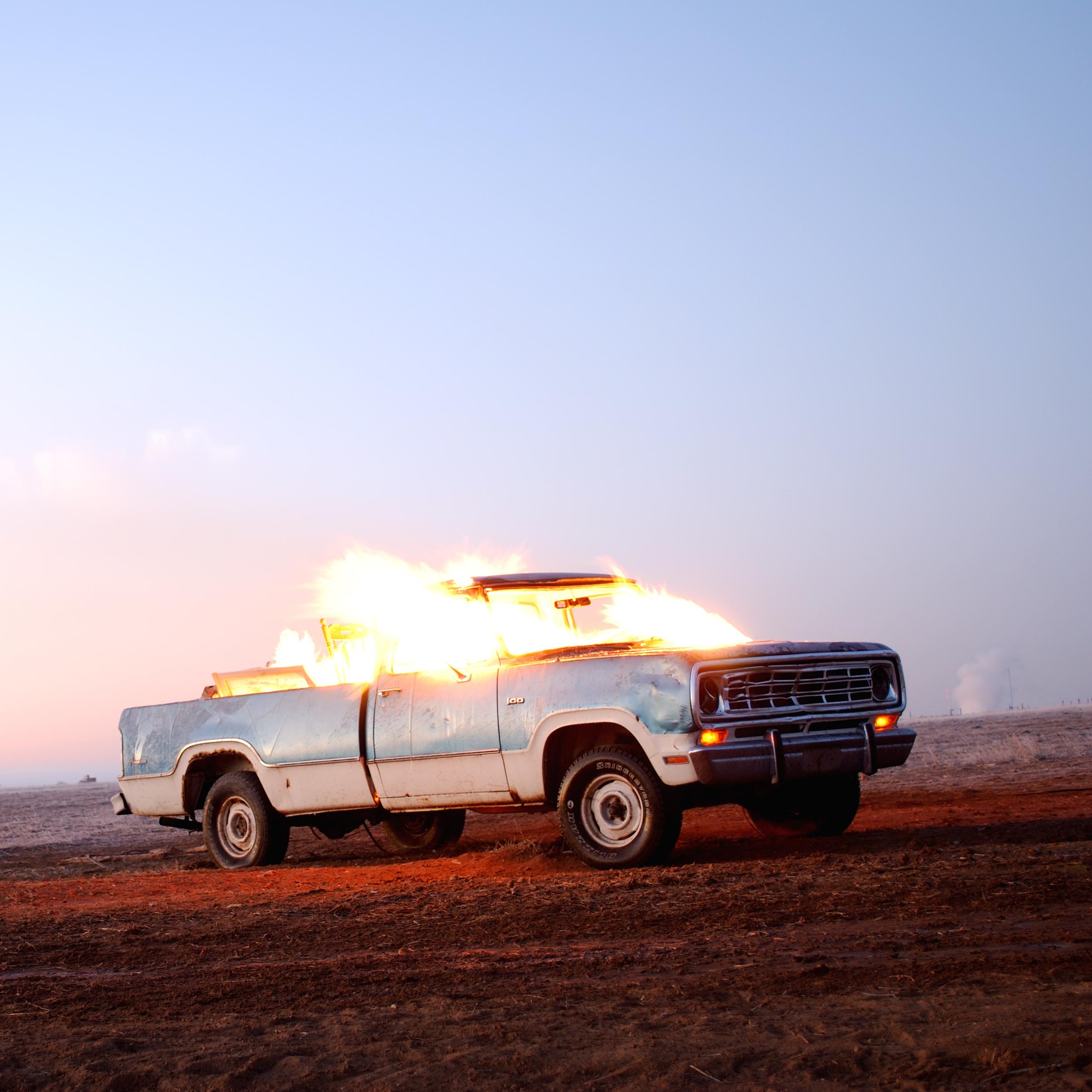 Burning Car 1.jpg