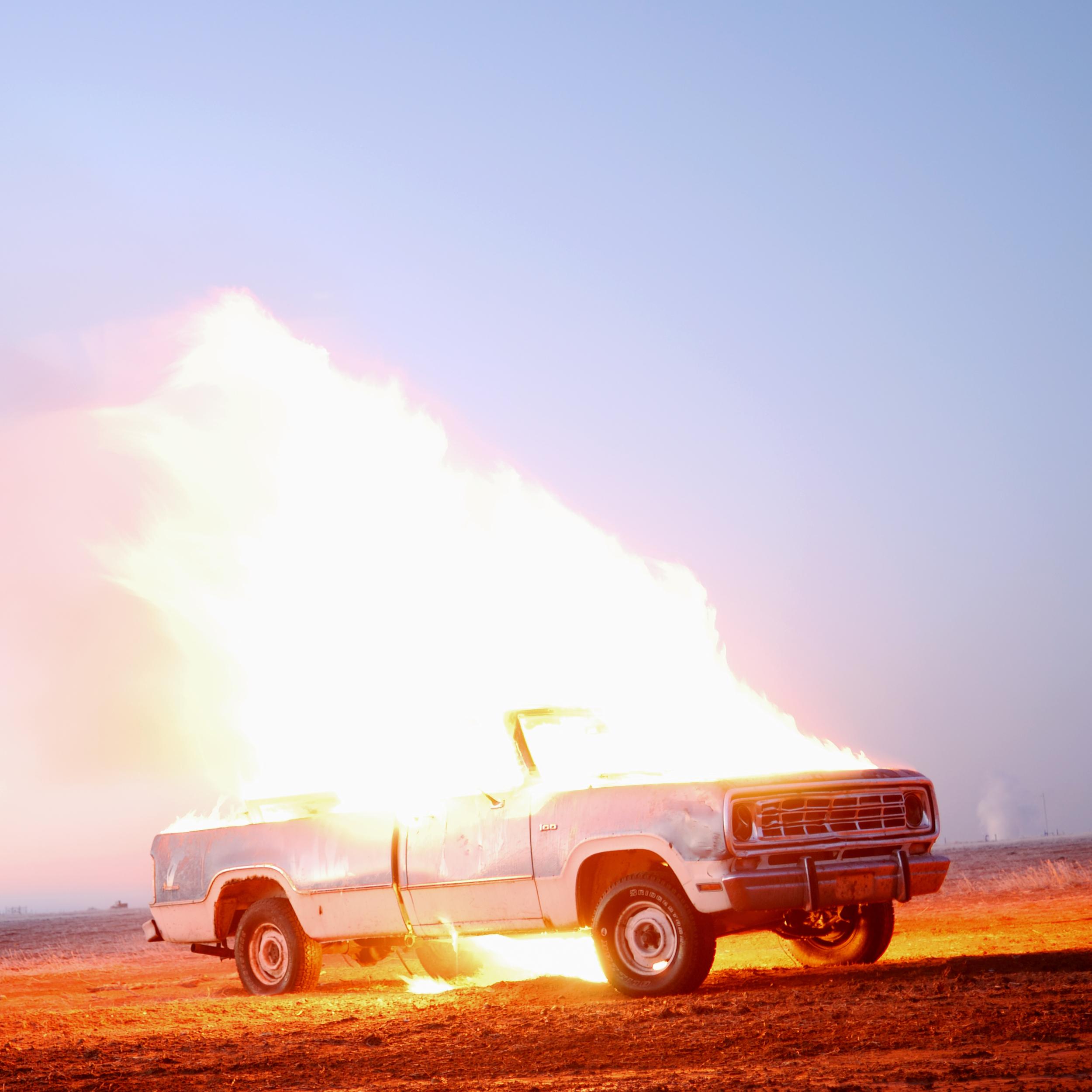 Burning Car 2.jpg