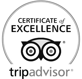 certficate-of-excellence-enigma-boulder.png