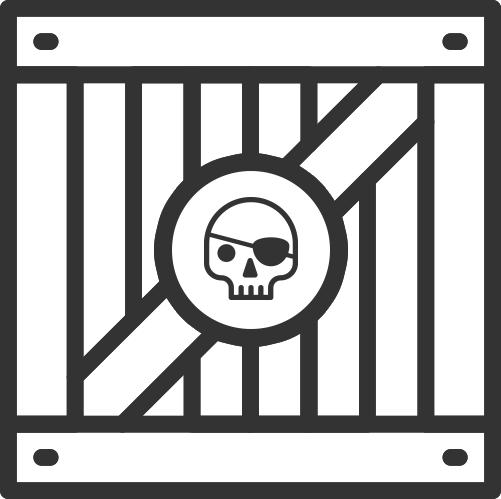 pirate-crate.png