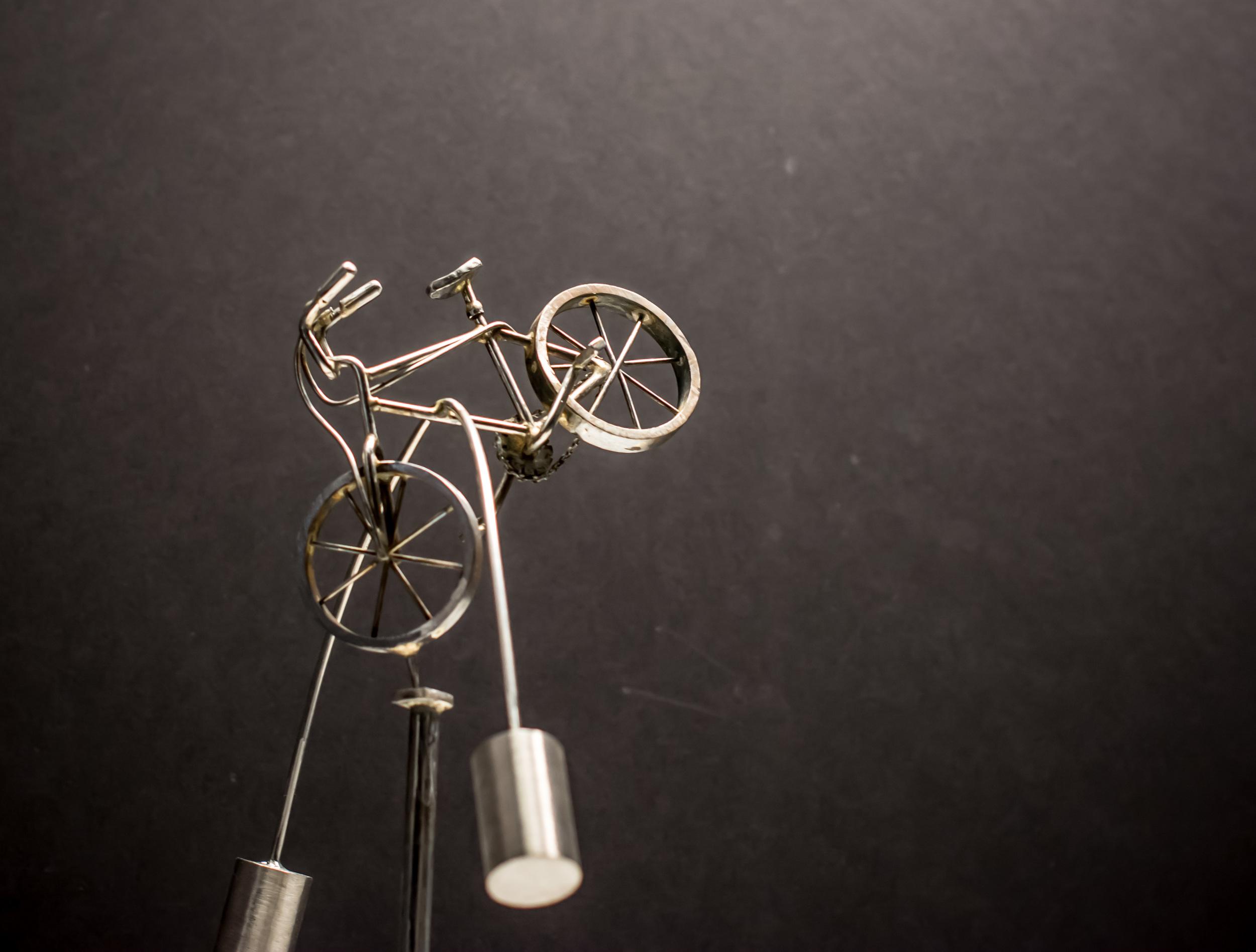 BA Bike-8.jpg