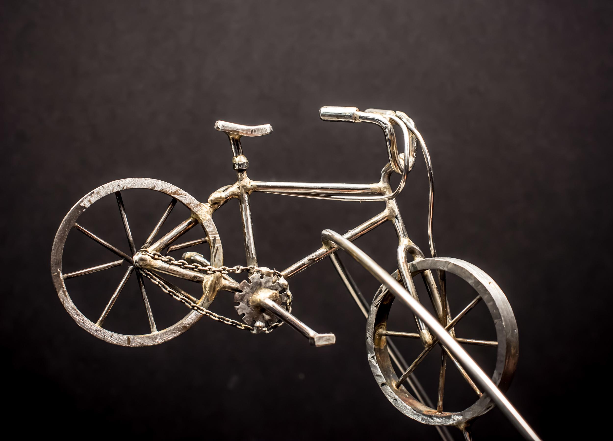 BA Bike-9.jpg