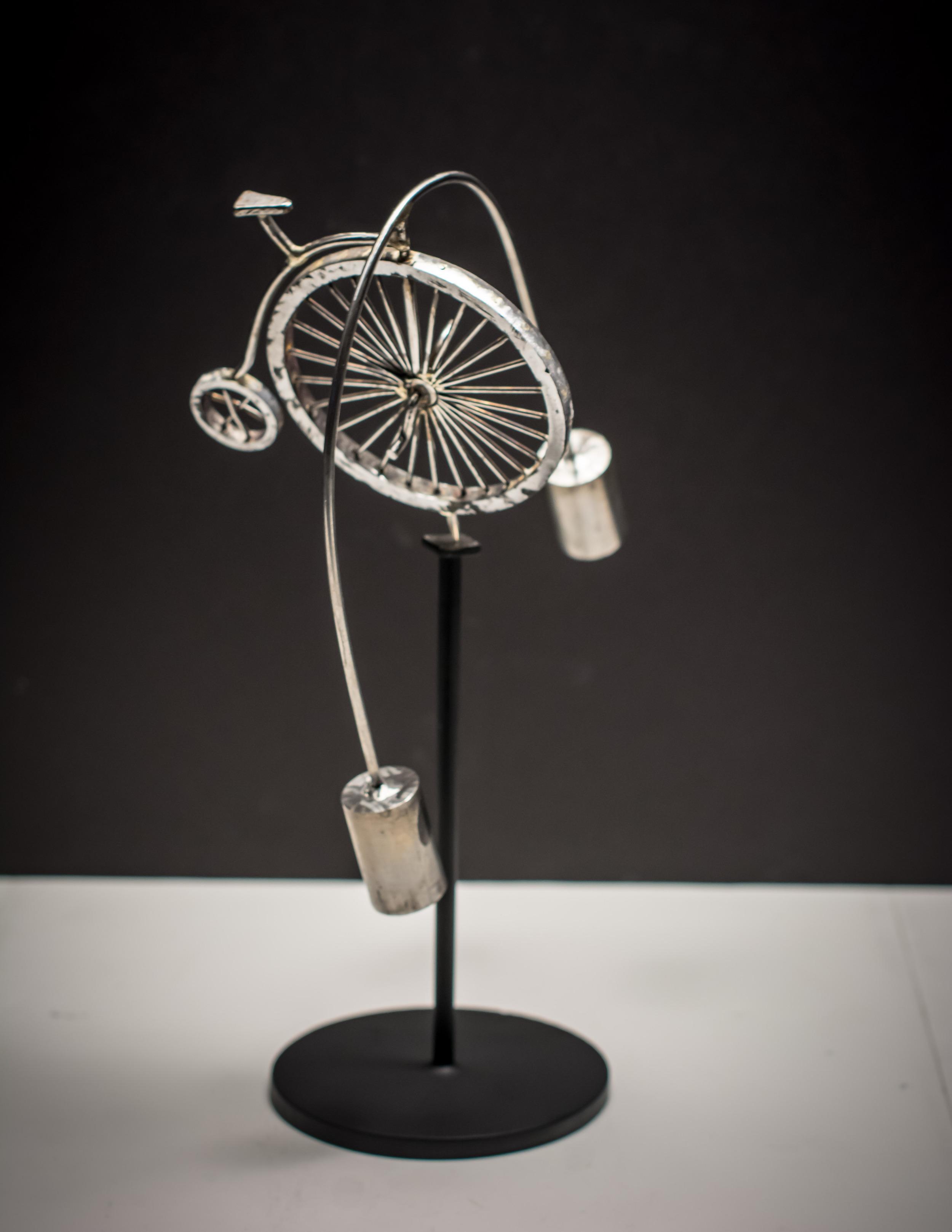 Penny Farthing Bike-5.jpg