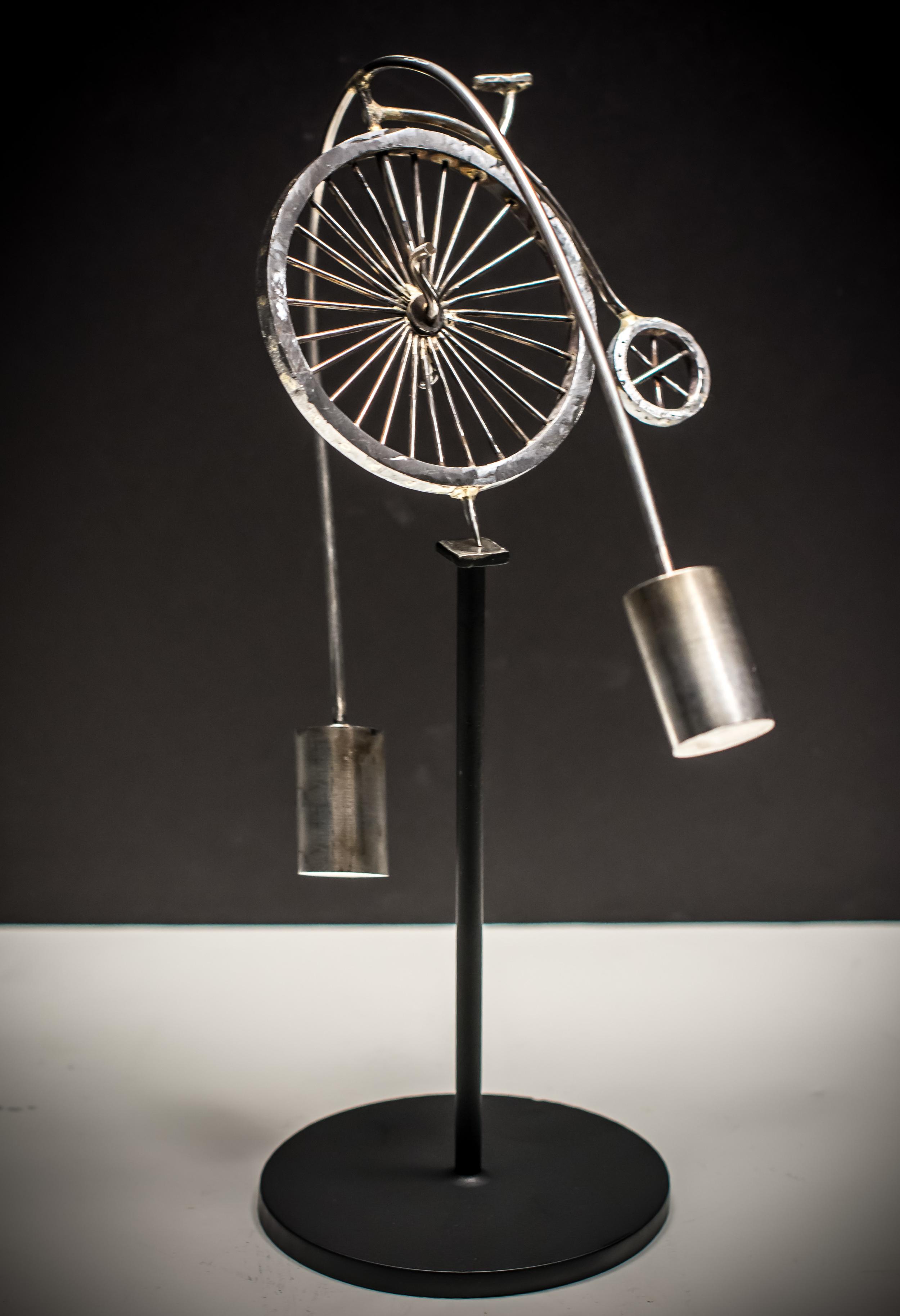 Penny Farthing Bike-6.jpg