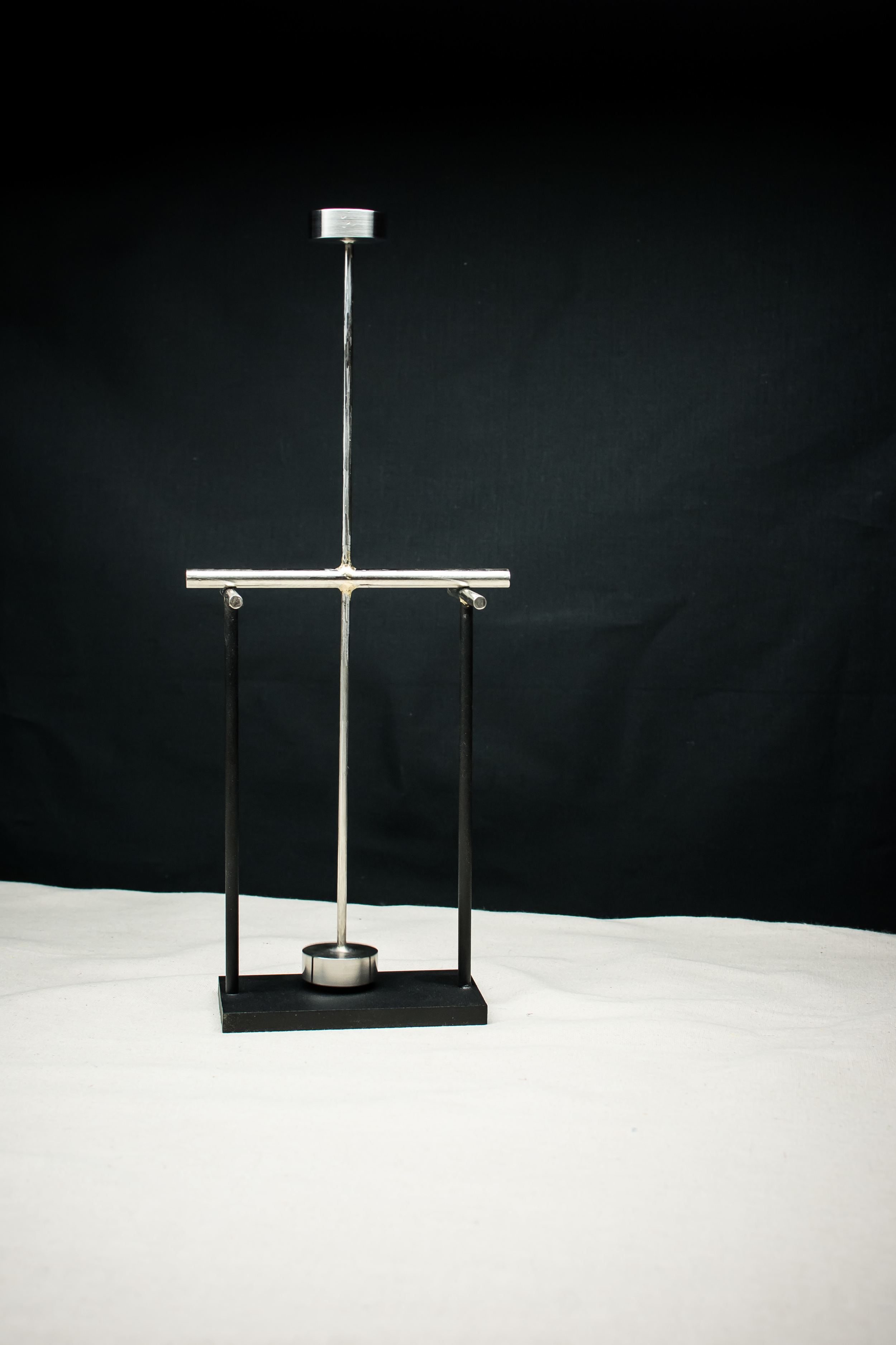 Rolling Pendulum-1.jpg