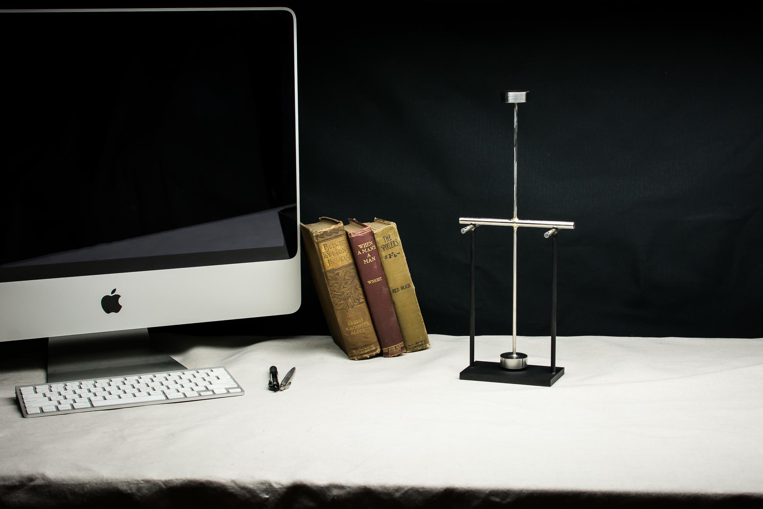 Rolling Pendulum-5.jpg